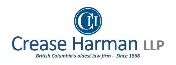 Crease Harman